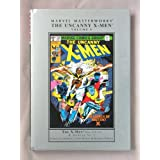 Marvel Masterworks: The Uncanny X-Men, Volume 4 (Marvel Masterworks)