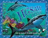 img - for Jigsaw Ocean book / textbook / text book