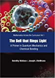 The Bell That Rings Light, Dorothy Wallace and Joseph J. Belbruno, 9812567054