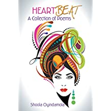 Heartbeat: A Collection of Poems