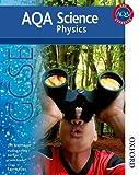 Aqa Science, Jim Breithaupt, 140850832X