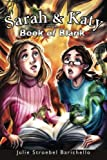 Sarah & Katy and the Book of Blank (Volume 2)
