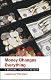 Money Changes Everything: A Bedford Spotlight Reader