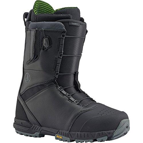 Burton Tourist Snowboard Boot - Men