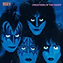 Kiss - Creatures of the Night [Vinilo]