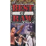Wwf: Best of Raw 2