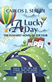 Free eBook - A Lucky Day