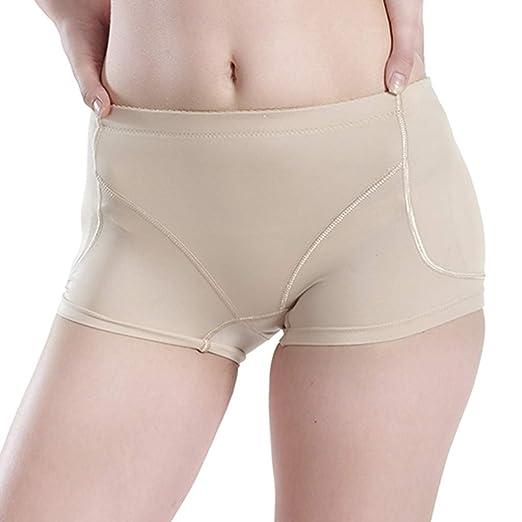 dd1a0f13cb9 Palarn Women Underwear