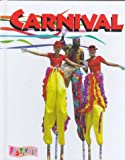Carnival, Clare Chandler, 0761303731