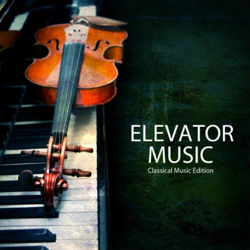 Piano Background Music: Classical Elevator Music Best Piano Songs
