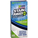 Stain Away Plus Size 8.1z