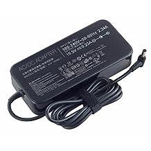 Genuine laptop charger 19.5V 9.23A 180W ADP-180MB F FA180PM111 ac power adapter for Asus ROG G750 G751 G750J G751J G750JM G751JM G750JS