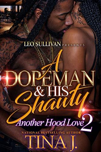 A Dopeman & His Shawty 2 ()