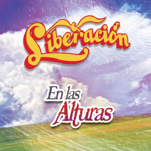 Various artists Stream or buy for $7.99 · En Las Alturas