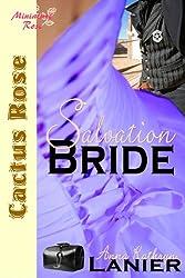 Salvation Bride
