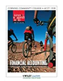 img - for Financial Accounting: Tools For Business Decision Making, Binder-Ready Version, 6th Edition book / textbook / text book