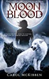 Download Moon Blood 4 (The First Blood Son series) in PDF ePUB Free Online