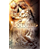 Nocturne (The Fourth Talisman Book 1)
