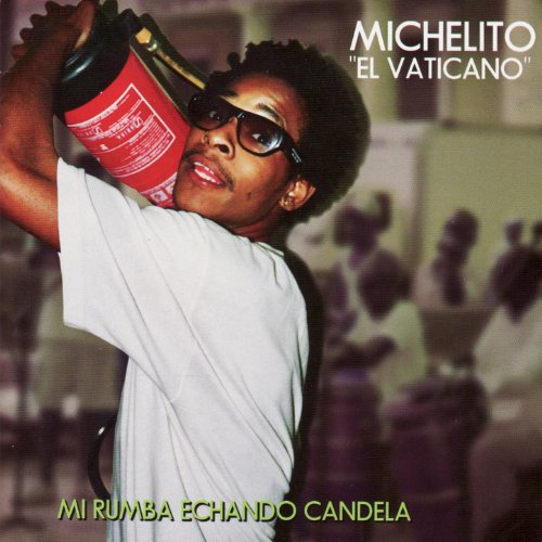 Taki Taki Rumbha Audio Song Downlode: Amazon.com: Mi Rumba Echando Candela: Michelito: MP3 Downloads