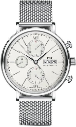 iwc-portofino-silver-plated-dial-stainless-steel-chronograph-mens-watch-iw391009