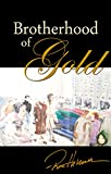 img - for Brotherhood of Gold book / textbook / text book