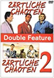 Double Feature: Zärtliche Chaoten 1/2 [2 DVDs] [DVD] (2007)