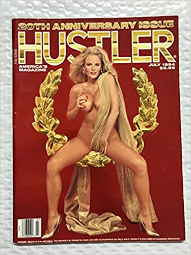 Amusing piece Back hustler issue agree with