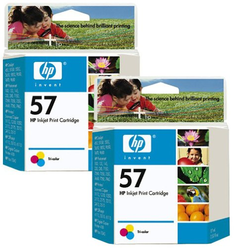 Photo Printer Hp 2400 - 2
