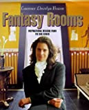 Fantasy Rooms, Laurence Llewelyn-Bowen, 0752217356