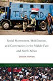 Social Movements, Mobilization, and Contestation in the Middle East and North Africa: Second Edition (Stanford Studies in Middle Eastern and I)