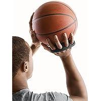SKLZ Basketbol Antrenman Atış El Lastiği
