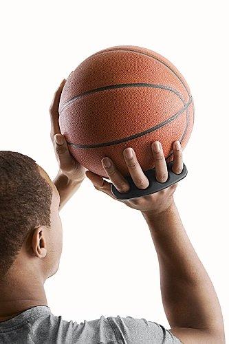 SKLZ ShotLoc Basketball Shooting Trainer, Large