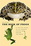 With over 7,000 known species, frogs display a stunning array of forms and behaviors. A single gram of the toxin produced by the skin of the Golden Poison Frog can kill 100,000 people. Male Darwin's Frogs carry their tadpoles in their vocal sacs f...