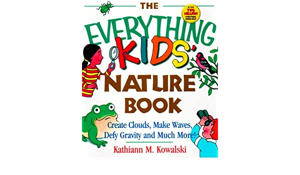 kathiann kowalski biography for kids