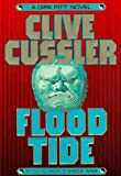 Flood Tide: A Novel
