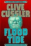 Flood Tide, Clive Cussler, 0684802988