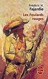 Les Foulards rouges par Fajardie