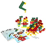 : LEGO DUPLO Early Structures Set