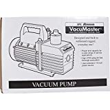 Robinair 15800 VacuMaster Economy Vacuum Pump