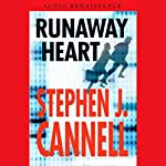 Runaway Heart | Stephen J. Cannell
