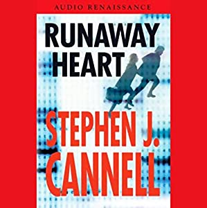 Runaway Heart Audiobook