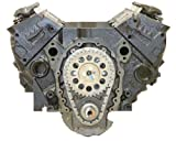 PROFessional Powertrain DCM9 Chevrolet 350