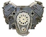 PROFessional Powertrain DCM9 Chevrolet 350