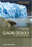 Glacial Geology, , 0470516917