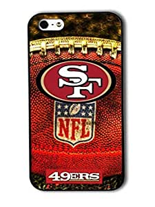 Customize Seattle Seahawks NFL Back Case For Ipod Touch 4 Cover JN5C-1364