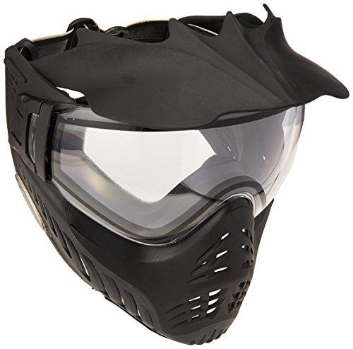 Profiler Thermal - GI Sportz Profiler Vforce Profiler Black