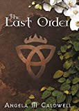 The Last Order