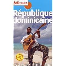 RÉPUBLIQUE DOMINICAINE 2015