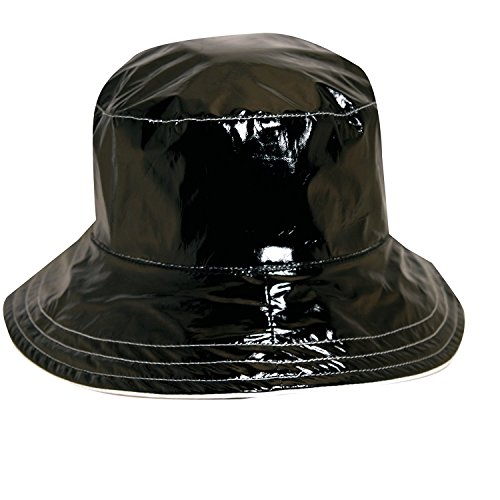 c3e2cf83 We Analyzed 5,994 Reviews To Find THE BEST Rain Hats