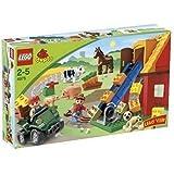 DUPLO LEGO Ville Farm (4975)